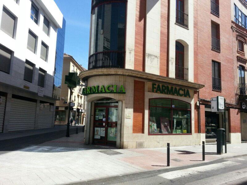 2-farmacia-ciudad-real